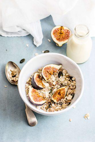 nourishing-food
